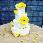 RDS Custom Cakes