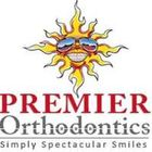 Premier Orthodontics Of North Phoenix