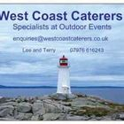West Coast Caterers