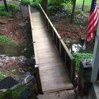 Prefab Bridges