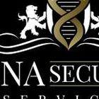 DNA Security Services ltd