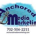 Anchored Media Marketing SEO Company