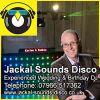 Jackal Sounds Disco profile image