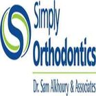 Simply Orthodontics Hopkinton