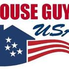 House Guys USA Roofing and Remodeling