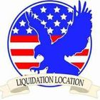 The Liquidation Location