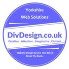 DivDesign.co.uk
