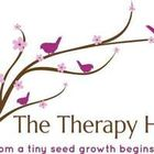 The Therapy Hub