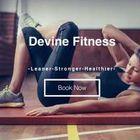 Devine Fitness Ltd