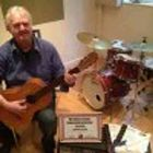 Gerry Malloy Guitar Tuition