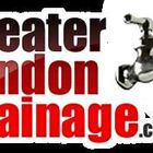 Greater London Drainage Ltd