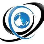 TechiSphere logo