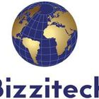 Bizzitech Limited