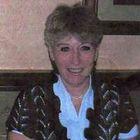 Christine Eynon Counselling