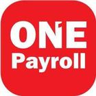One Payroll Services