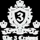 The 3 Crowns