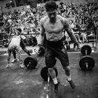 Josh Davies Personal Training