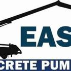 Easy Concrete Pumping