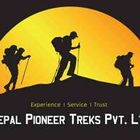 Nepal Pioneer Treks & Expedition Pvt. Ltd.