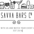 Savva Bars Co