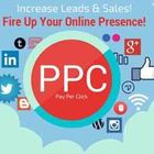 SEO Professionals Digital Marketing Company