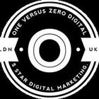 One Versus Zero Digital Ltd.