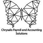 Chrysalis Payroll and Accounting Solutions