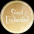 Sweet Enchanted