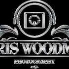 Chris Woodman Photography
