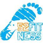 52 Fitness