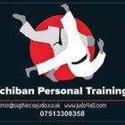 Ichiban Personal Training