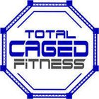 Total Caged Fitness