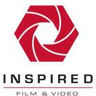 Inspired Film and Video Ltd