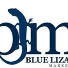 Blue Lizard Marketing