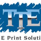 TTE Print Solutions