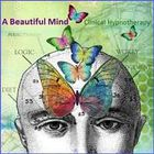 A Beautiful Mind Ltd - Clinical Hypnotherapy