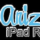 Arizona ipad repair