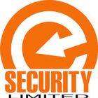 E-Technology Security Ltd
