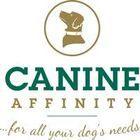 Canine Affinity