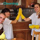 Alesta Cleaning Fulham