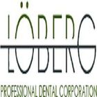 Loberg Professional Dental Corporation