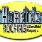 Horning Roofing & Sheet Metal Company