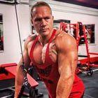 Unleash fitness ltd