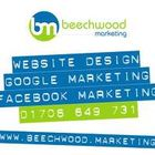 Beechwood Marketing Ltd