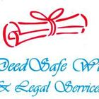 Deedsafe Wills & Legal Services
