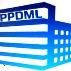 PPDML Architecture and Project Management