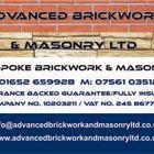 ADVANCED BRICKWORK & MASONRY LTD