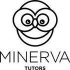 Minerva Tutors logo