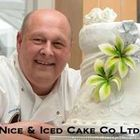 nice and iced cake company ltd