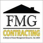 Future Management Group Inc